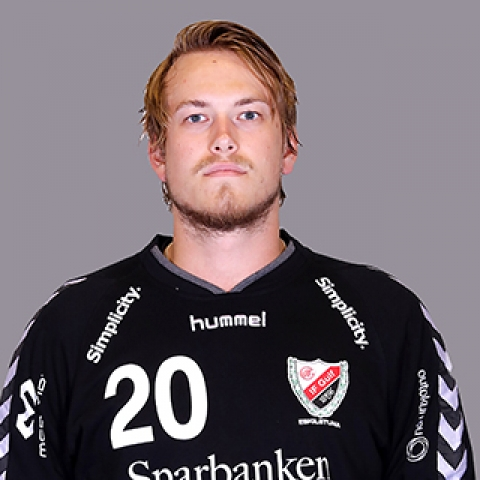 20 Emil Unger