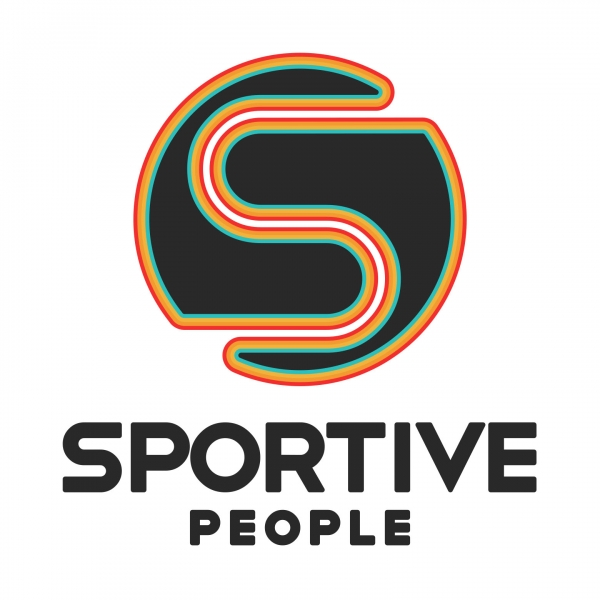 Sportive People AB