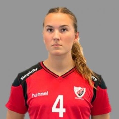 4 Petronella Henriksson