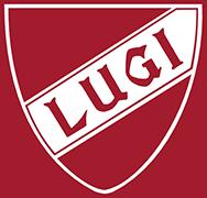 LUGI HF