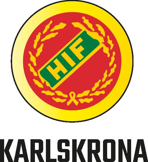 HIF Karlskrona