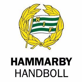 Hammarby IF HF