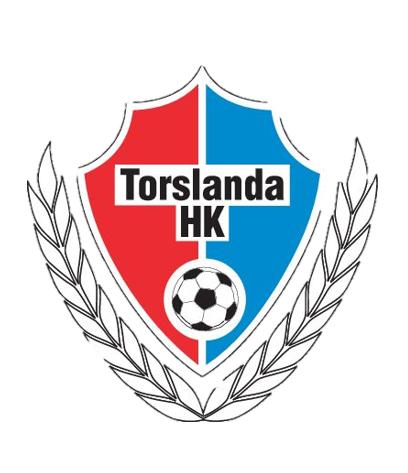 Bjurslätt / Torslanda