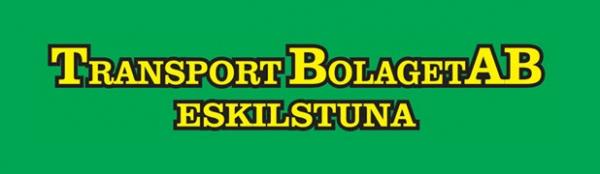 Transportbolaget AB Eskilstuna