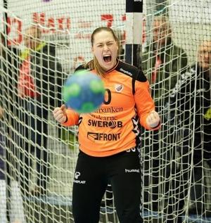 Josefin Brodd Björklund