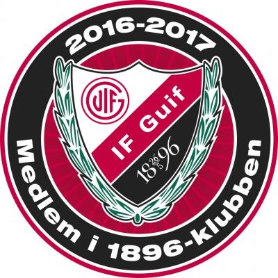 1896 klubben