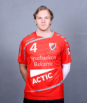 Pava Johanson