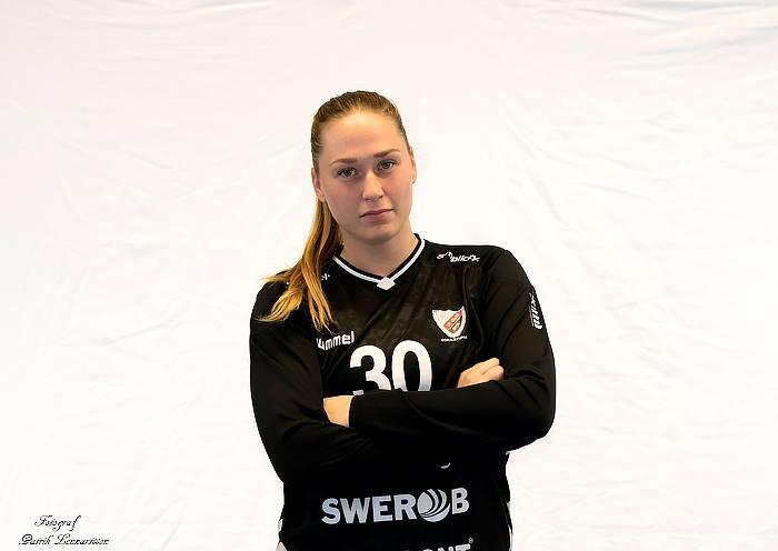 Nyckelspelare fortsätter i Eskilstuna Guif