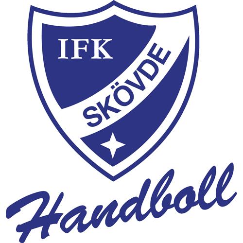 IFK Skövde