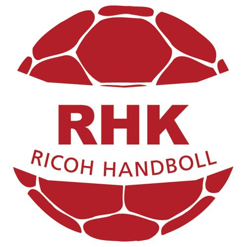 Ricoh HK