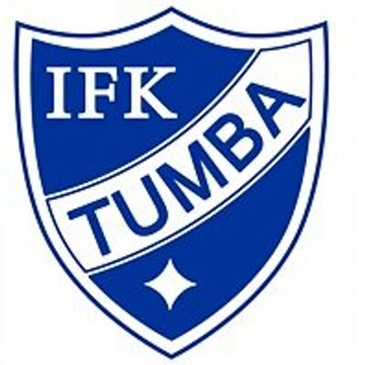 IFK Tumba