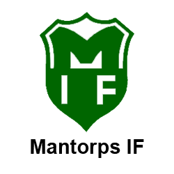 HK Miffe
