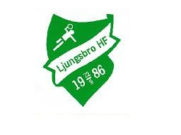 Ljungsbro HF