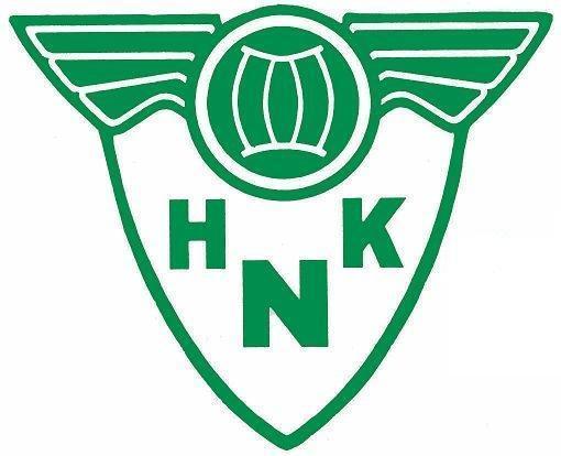 Norrköpings HK