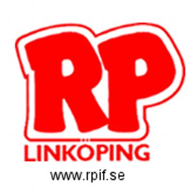 HK eRPing