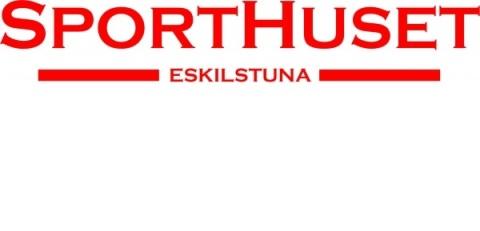 Sporthuset Eskilstuna