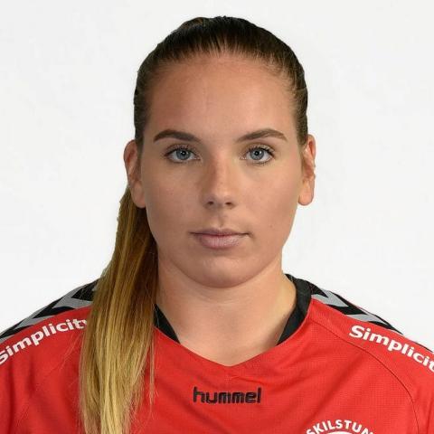 17 Malin Almqvist