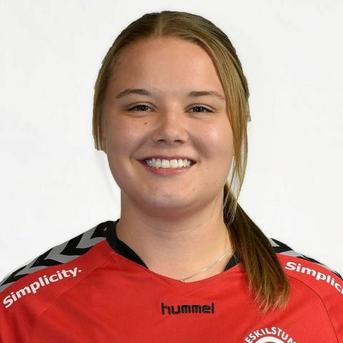 18 Carola Eriksson
