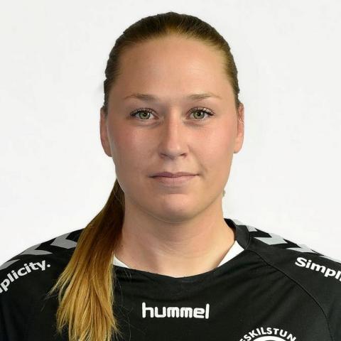 30 Josefin Brodd Björklund