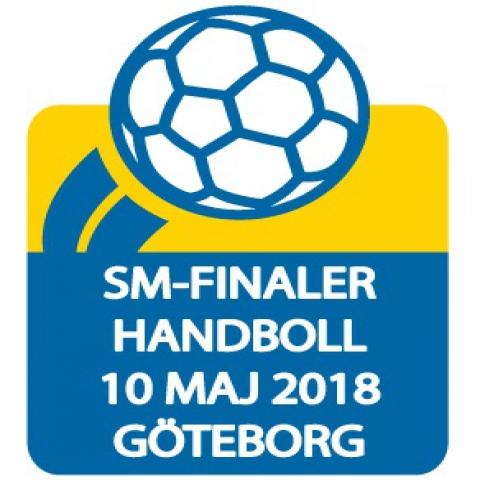 SM-finaler 2018
