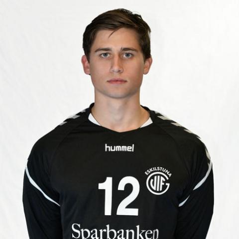 12 Tim Haag