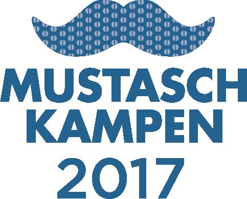 Mustaschkampen 2017 blå 2