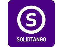 Solidtango