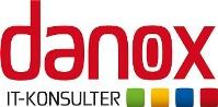 Danox logo