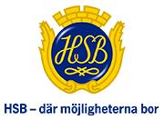 HSB Södermanland
