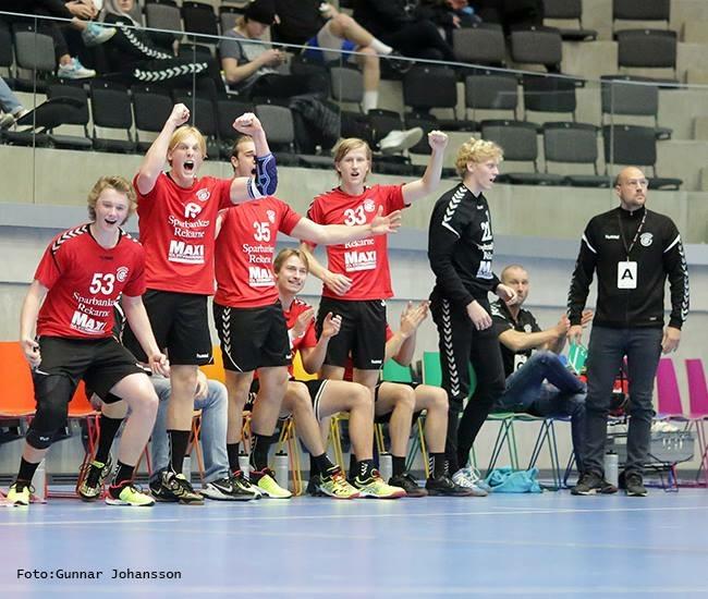 GP möter IFK Nyköping i kamp om viktiga poäng!