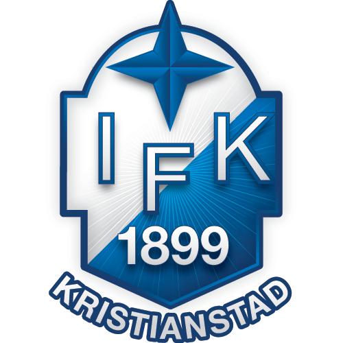 IFK Kristianstad