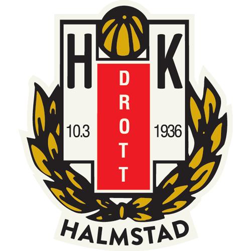 HK Drott Halmstad