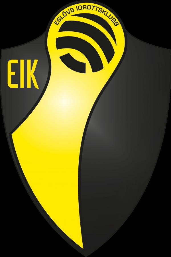 Eslövs IK