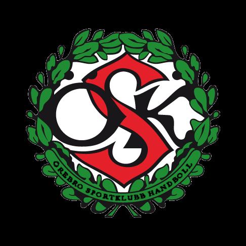 Örebro SK Handboll