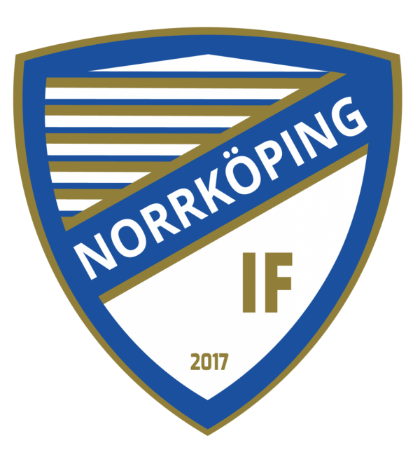Norrköping IF
