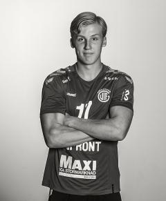 Kasper Larsson