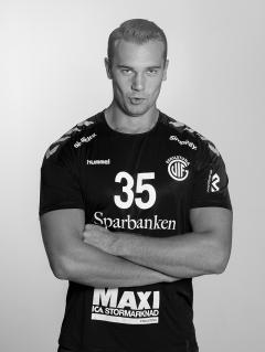 Teodor Berg