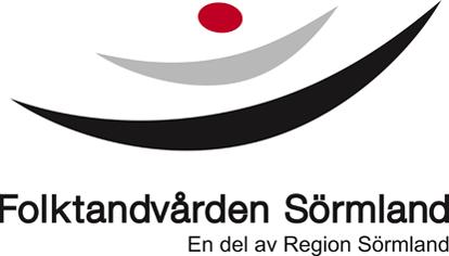 Folktandvården Sörmland AB