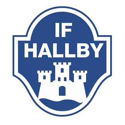 IF Hallby HK