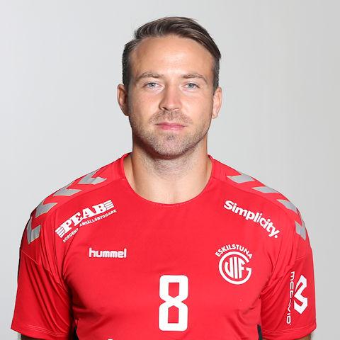 Robin Andersson Dickfors