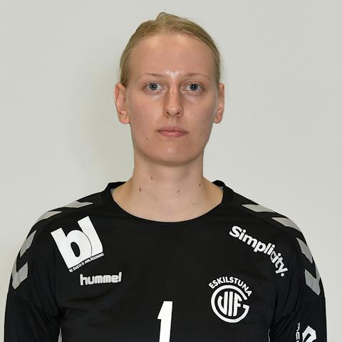 1 Emina Jonasson