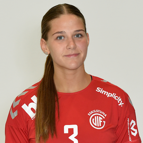 3 Anna Larsson