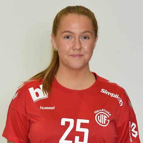 25 Cornelia Rehnholm