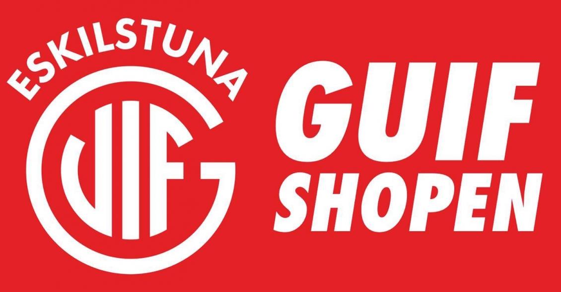 Guifshopen finns nu online!