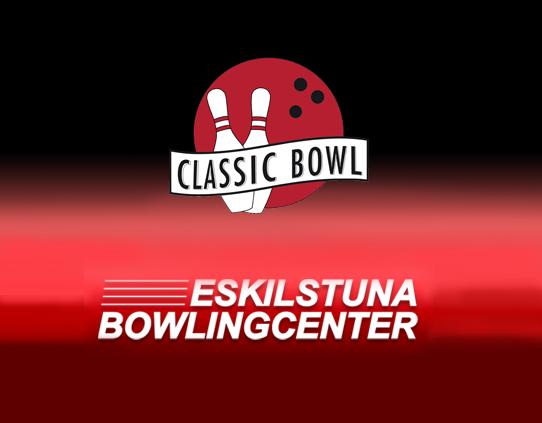 Eskilstuna Bowlingcenter