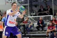 Jesper Konradsson