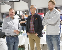 Johnny Ellfolk, Mats Bengtsson o Richard Larsson