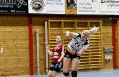 Fotograf: Patrik Lennartsson