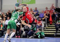 Emil Hansson flyger