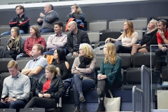 publiken